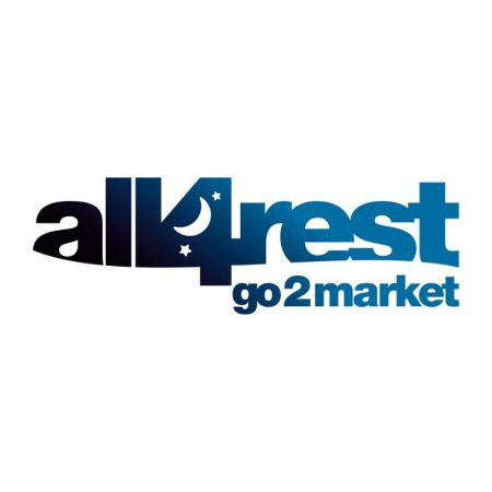 All4Rest_Event_Logo