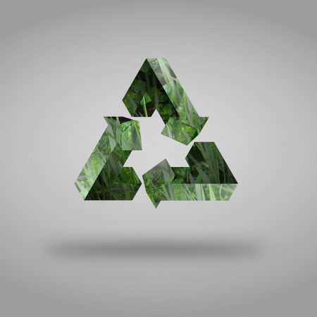 Recyclable_Packaging